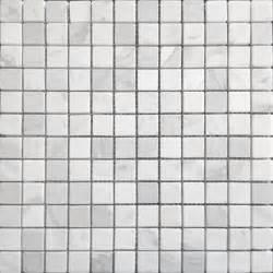 tiles pictures tile tile download free texture tile background texture tile picture