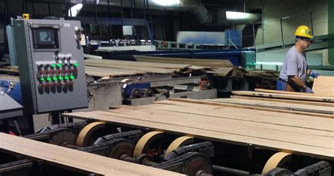 weaber lumber recapitalizes  family led private equity