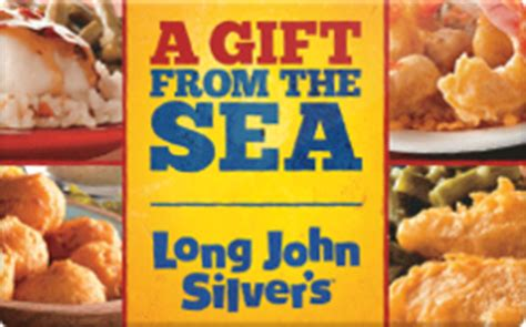Maggiano S Gift Card Balance - long john silvers gift card check your balance online raise com