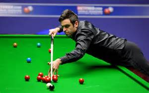 the snooker machine rocket ronnie o sullivan youtube