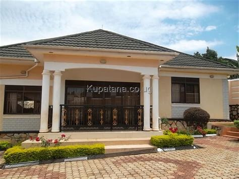 house designs in uganda designs of residential houses in uganda home design and style