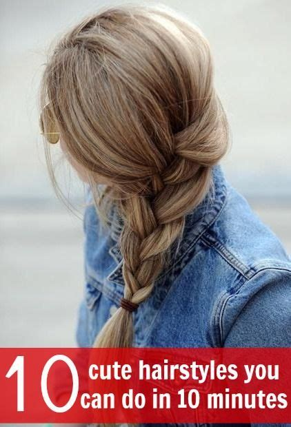 beutician pics of hairstsyles they have done anatomy of a cute hairstyle 15 simple blogger approved