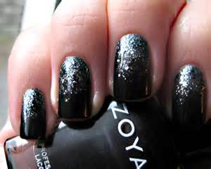 nail designs for new years new year nails new year nail designs