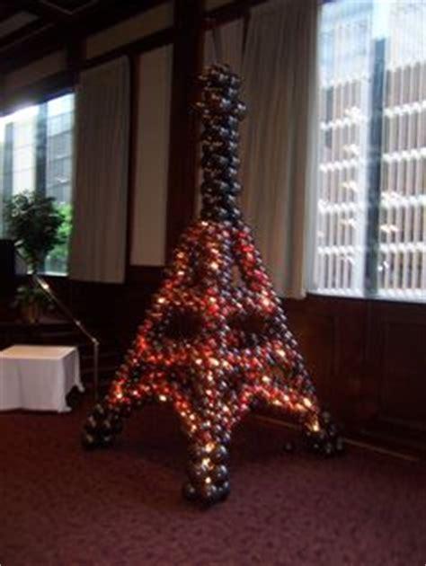 1000  images about sweet 15 on Pinterest   Paris theme