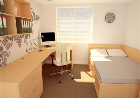 bedroom video student bedroom furniture