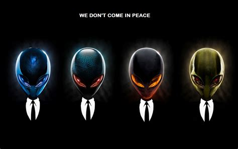 themes have names backgrounds do not alienware desktop backgrounds alienware fx themes