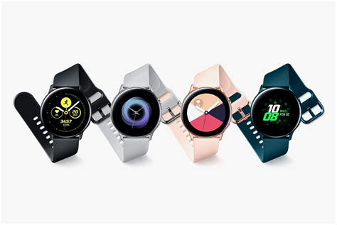 best gps the 7 best gps running watches of 2019 gear patrol