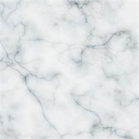 marmor bilder marble wallpaper qygjxz