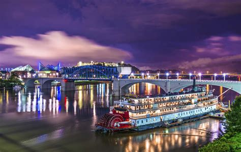 hotels in chattanooga tn vacation with choice hotels