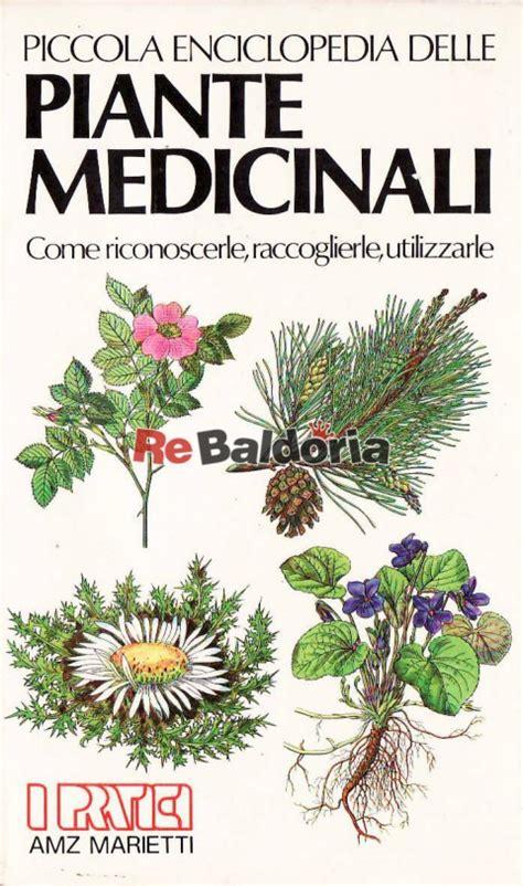 enciclopedia di piante e fiori enciclopedia delle piante 9788804332855 1990 la grande