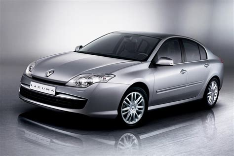 peugeot usa dealers usa do you want french cars auto japanese sports car
