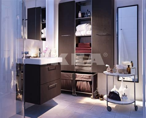 Ikea Bathrooms Ideas Ikea Bathrooms