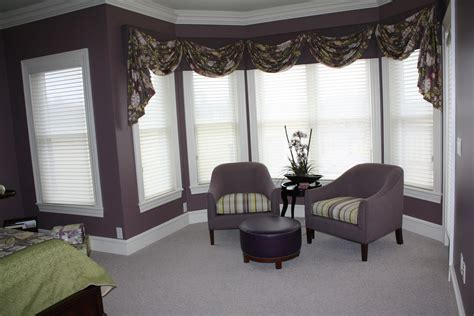 master bedroom sitting area furniture master bedroom photos hgtv pertaining to sitting area home