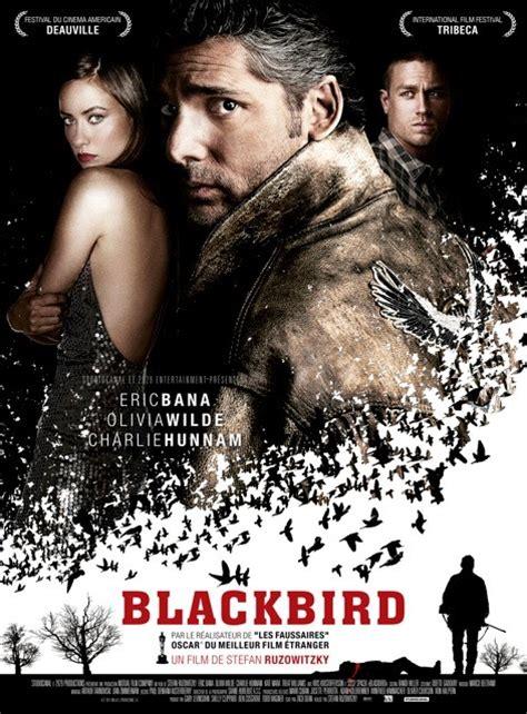 blackbird trailer 2012 deadfall dvd release date redbox netflix itunes