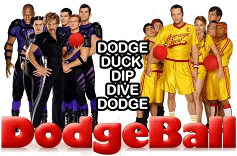 film underdogs full movie watch dodgeball a true underdog story 2004 free on