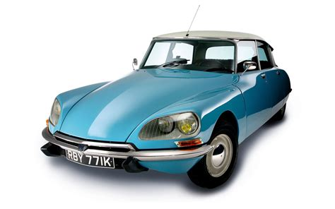 old citroen which citro 235 n is the most citro 235 n citroen ds cars and