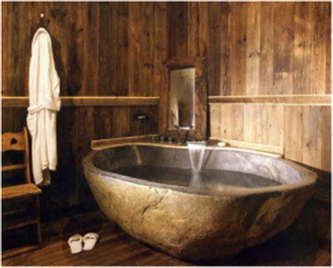 Primitive Home Decor Cheap by Vasque Import Vasques Salle De Bain