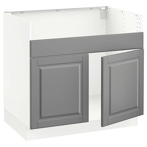 kitchen cabinet protector kitchen sink cabinet base protector