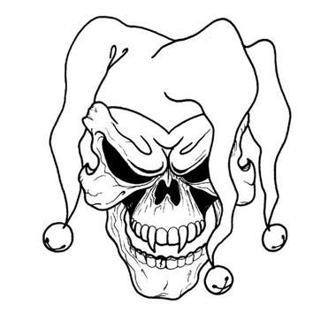 free skull tattoo designs to print 74 best tattoos images on