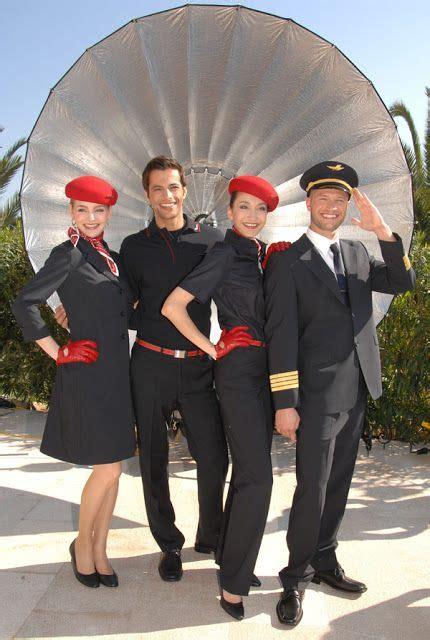 air berlin cabin airberlin cabin crew uniformity
