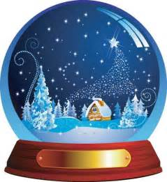 holiday travel snow globes and travel tips on pinterest