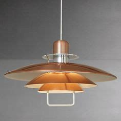 Felix Rise And Fall Ceiling Light Satin Nickel John Felix Rise And Fall Ceiling Light