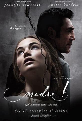 it film download ita madre hd 2017 cb01 zone film gratis hd streaming