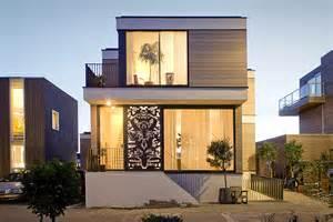 home designer architect architectural 2015 32 ideias de casas modernas fachadas projetos e fotos