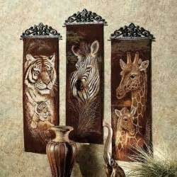 Safari bathroom decor decor ideasdecor ideas
