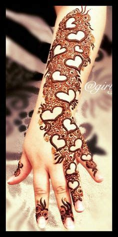 henna tattoo utrecht 4066 best mehandi images in 2019 mehndi henna