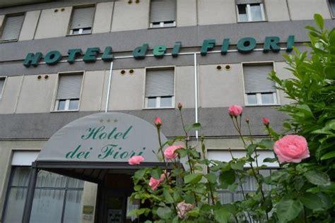 hotel co dei fiori 호텔 데이 피오리 hotel dei fiori 밀란 호텔 리뷰 가격 비교