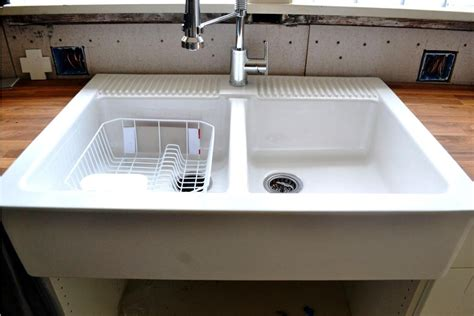 Lowes Kitchen Sinks And Faucets Kitchen Sinks Lowes Kitchen Sinks And Faucets Bathroom Faucets At Pertaining To Lowes Undermount