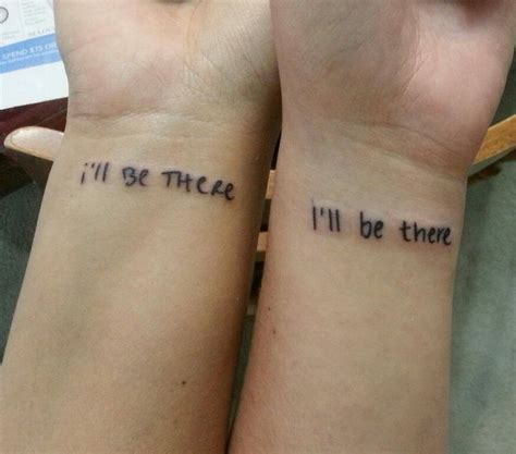 guy friend tattoos friend tattoos best friend tattoos for a and