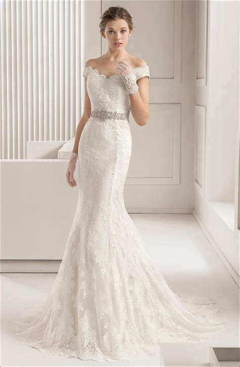Wedding Style Dress by Wedding Dress Styles For Types According To Your