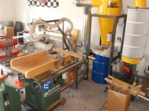 woodworking dust collection design dust collection system plans woodworking plans prayer