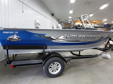 used pontoon boats in iowa iowa marine dealer pontoon boats for sale in iowa used