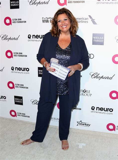 status of abby lee miller fraud lawsuit as of march 2016 dance moms abby lee miller s bankruptcy fraud case is on