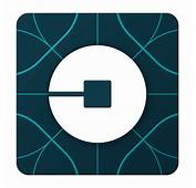 Uber Logo In PNG Format On PNGCom