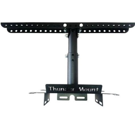 home depot overhead doors overhead door home depot garage door parts garage door