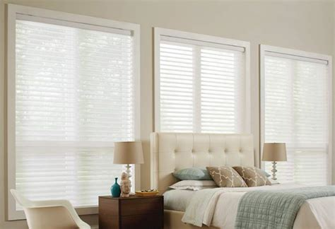 Blinds And Shades Ideas blinds and shades installation at the home depot