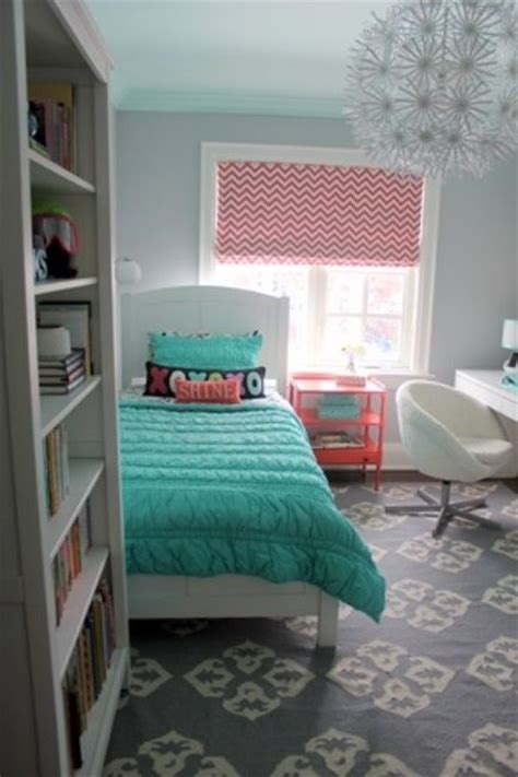 turquoise teenage girl bedroom 25 best ideas about gray turquoise bedrooms on pinterest