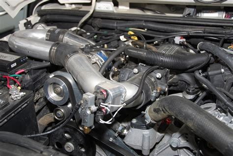 Jeep 4 0 Supercharger Kit Jeep Supercharger Kits 4 0 Supercharger Pictures