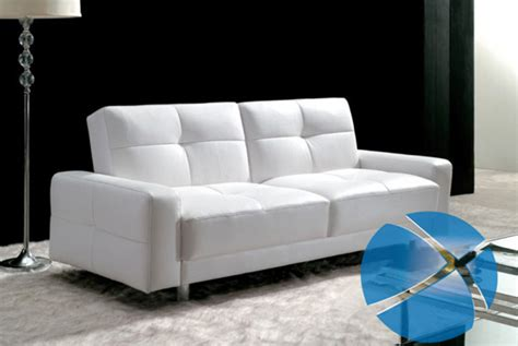 sofa makers in usa china furniture manufacturing china leather furniture