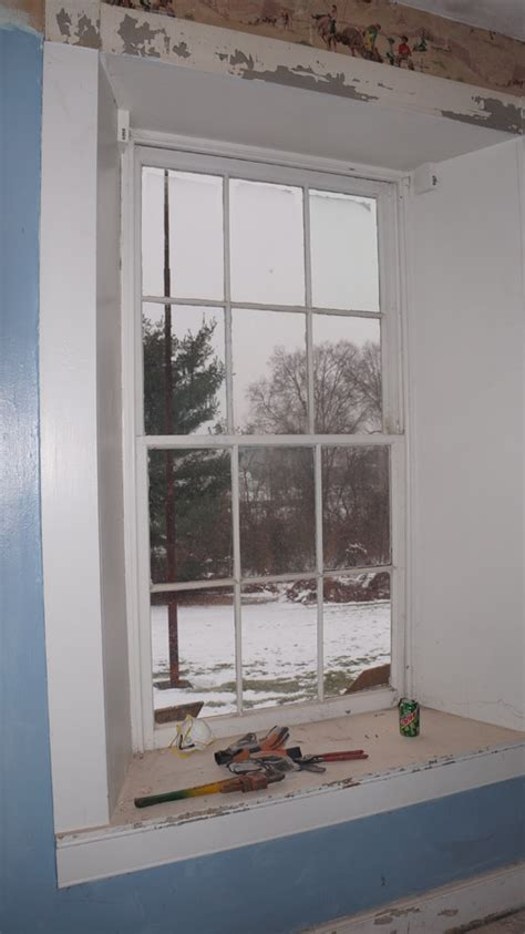 Colonial Windows Designs Decorating 187 Colonial Window Trim Inspiring Photos Gallery Of Doors And Windows Decorating