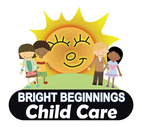 daycare indianapolis child care centers and preschools in indianapolis in