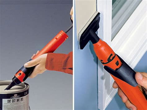 Ceiling Edging Tool by 12 Wacky Painting Tools You Never Thought You D Need Diy