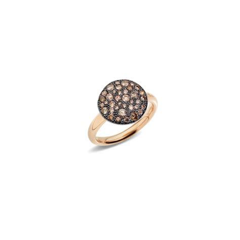 anello pomellato prezzo anello sabbia pomellato pomellato boutique