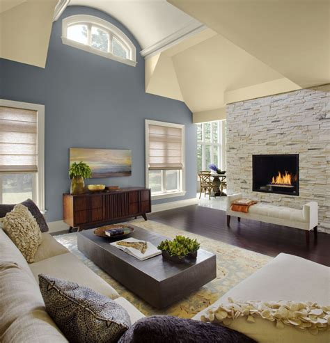 vaulted ceiling decorating ideas 16 most fabulous vaulted ceiling decorating ideas