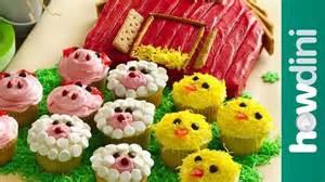 farm barn cake birthday cake ideas how to make a barn birthday cake and