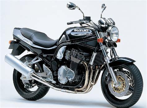 Suzuki Gsf1200 Suzuki Gsf1200 As Uotani